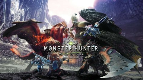 monster-hunter-world-pc-ps4-xbox-one_318987