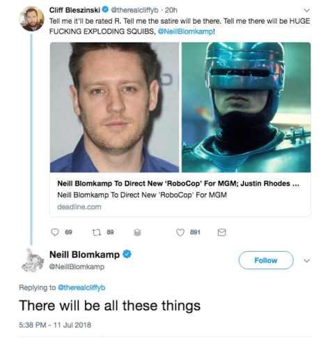 Neill-Blomkamp-RoboCop-R-Rating
