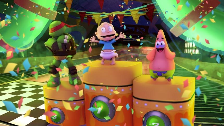 Nickelodeon-Kart-Racers_2018_07-25-18_013