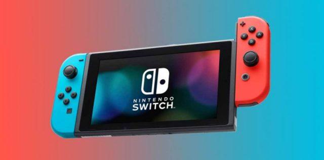 Nintendo-Switch-810x400