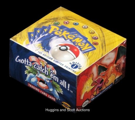 28474a_pokemon_first_edition
