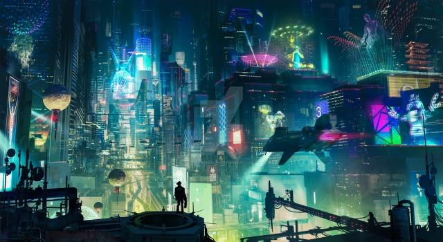 ciudad_cyberpunk_fondo