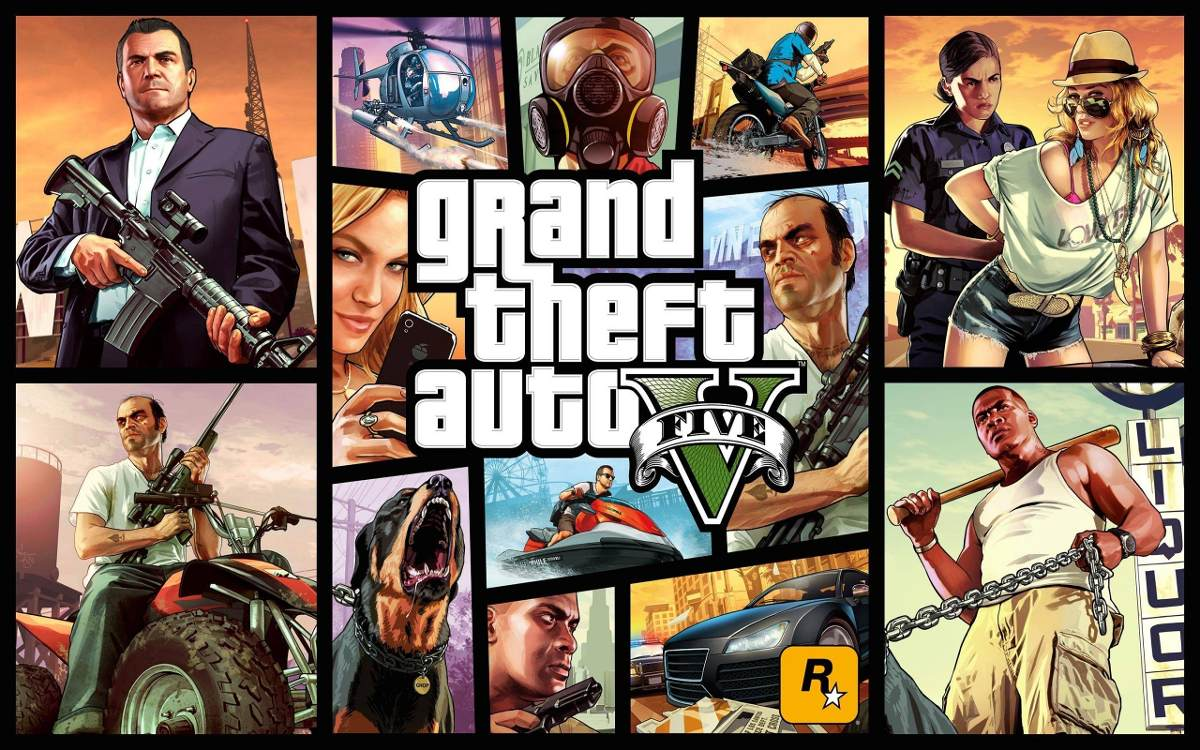 grand-theft-auto-v-para-ps3-gta-5-regalado-entrega-ya-D_NQ_NP_19741-MCO20177410478_102014-F
