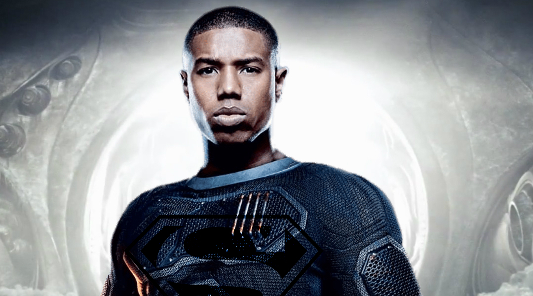 michael-b-jordan-superman