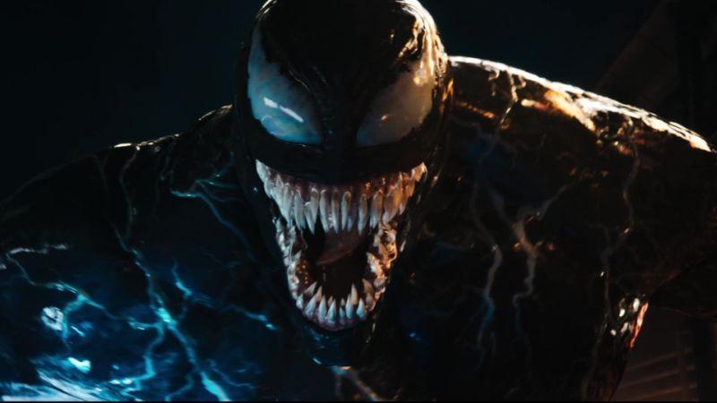 Venom (1)