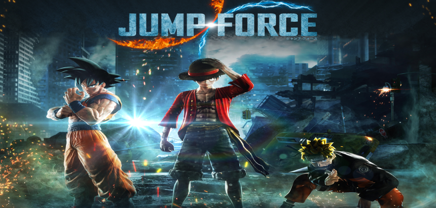 Jump-Force.png