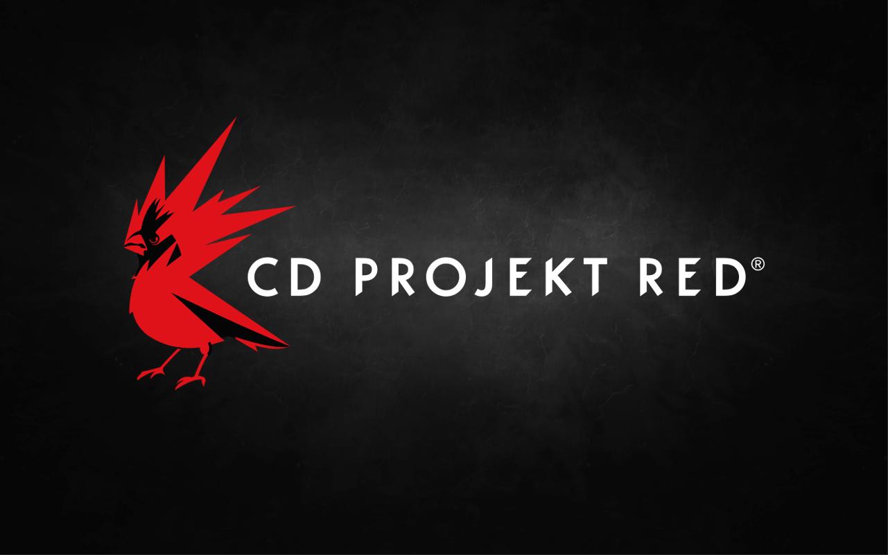 CDPR_Logo