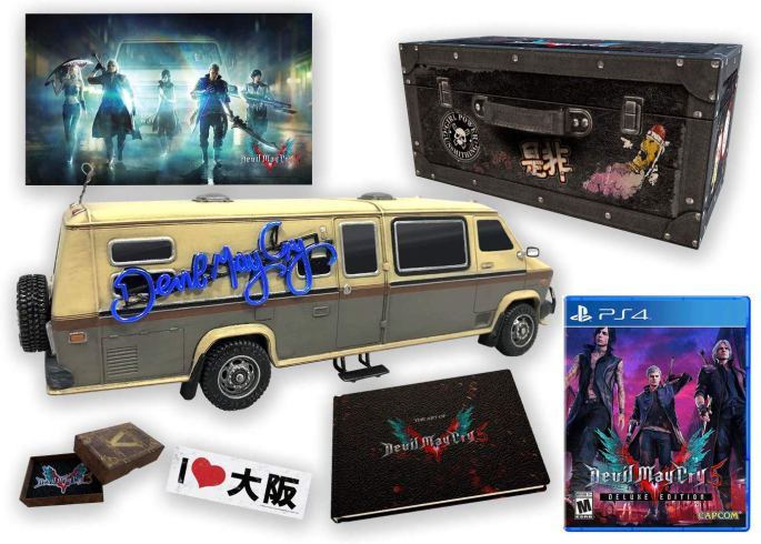 devil_may_cry_5_collectors_edition-7