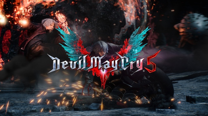PC-Devil-May-Cry