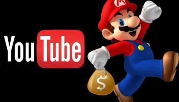 youtube_Nintendo_pic_1