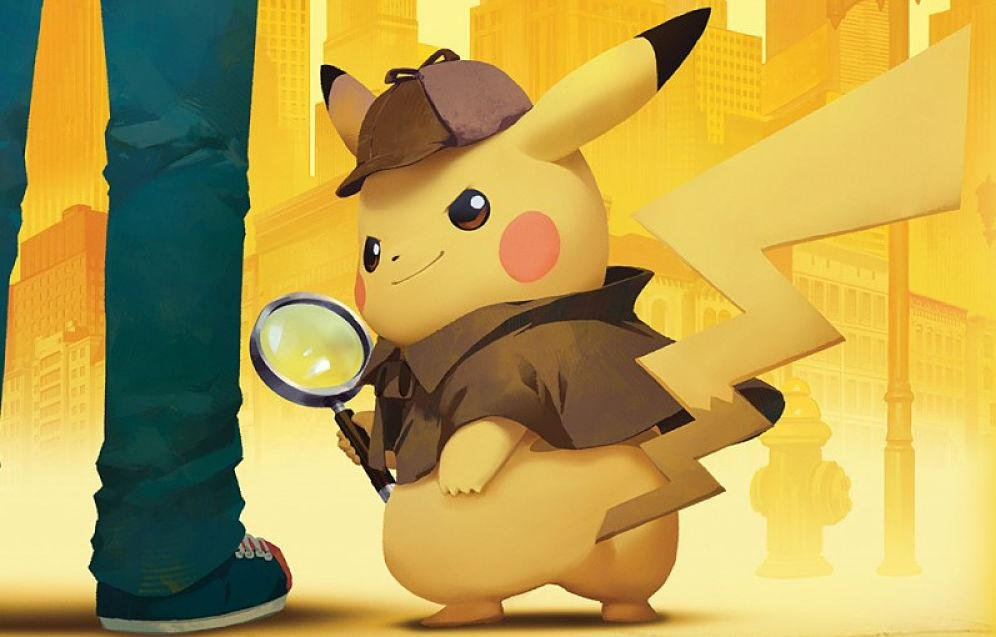 analisis-detective-pikachu2330996263645940041.jpg