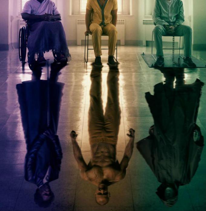glass-pelicula-estreno-mexico-4