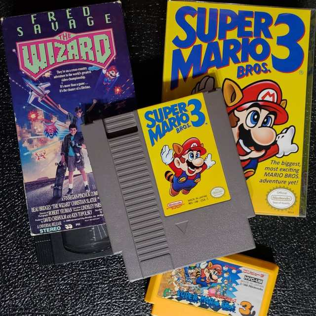 Resultado de imagen para Super Mario Bros. 3 the wizard