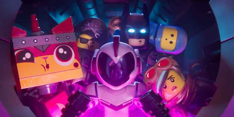 the-lego-movie-2-the-second-part-characters