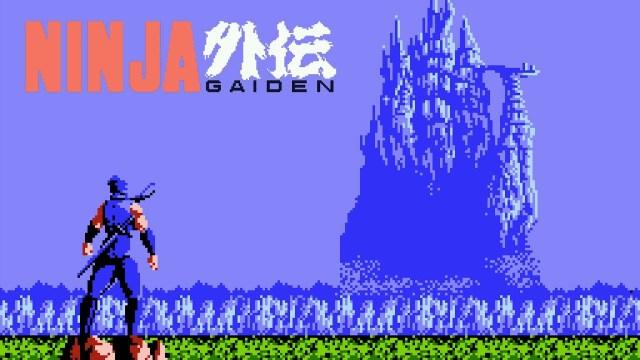 Esta imagen tiene un atributo ALT vacío; su nombre de archivo es ninja-gaiden.jpg