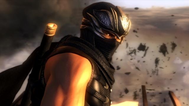 Esta imagen tiene un atributo ALT vacío; su nombre de archivo es ryu-_ninja-gaiden.jpg