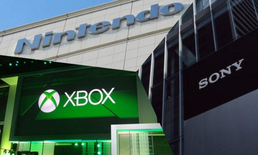 Sony-Nintendo-Microsoft-aranceles ww